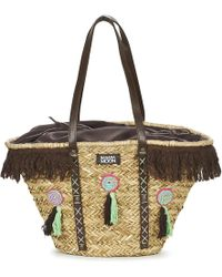 Banana Moon - Yusa Shopper Bag - Lyst