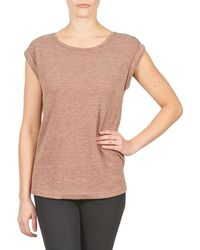 Color Block - 3203417 T Shirt - Lyst