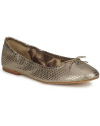 Sam Edelman - Felicia Shoes (pumps / Ballerinas) - Lyst