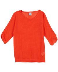 Rip Curl - Beverly Long Sleeve T-shirt - Lyst