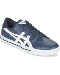 Asics - Classic Tempo Shoes (trainers) - Lyst