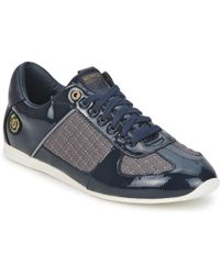 Nicholas Deakins - Spirit Shoes (trainers) - Lyst