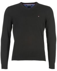 Tommy Hilfiger - Pacific V Sweater - Lyst