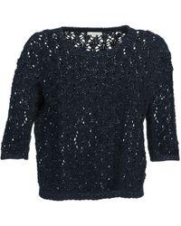 Betty London - Clem Sweater - Lyst