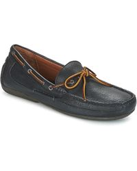 Polo Ralph Lauren Roberts Loafers / Casual Shoes