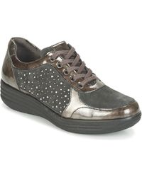 Pitillos - 1942 Shoes (trainers) - Lyst