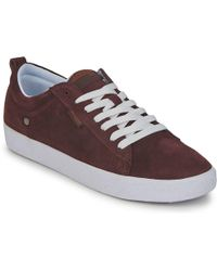 Nicholas Deakins - Stein Shoes (trainers) - Lyst