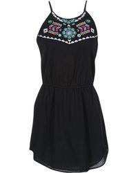 Rip Curl - Fiesta Dress Dress - Lyst