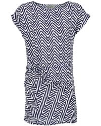 Betty London - Etuilo Dress - Lyst