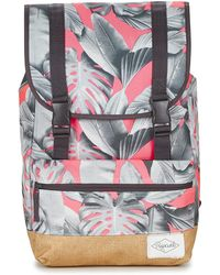 Rip Curl - Miami Vibes Ricker Backpack - Lyst