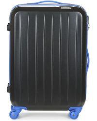 David Jones - Musqueta 60l Hard Suitcase - Lyst