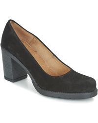 Casual Attitude - Corbo Court Shoes - Lyst