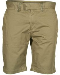 The North Face - Denali Men's Shorts In Beige - Lyst
