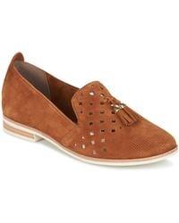 Tamaris - Dala Shoes (pumps / Ballerinas) - Lyst