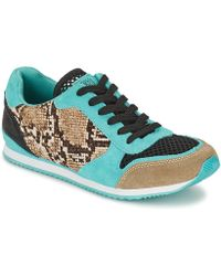 Colors Of California - Run Shoes (trainers) - Lyst