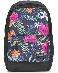 O'neill Sportswear - Coastline Graphic Backpack - Lyst