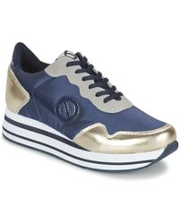 No Name - Parko Record Shoes (trainers) - Lyst