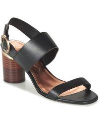 Ted Baker - Azmara Sandals - Lyst