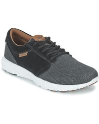 Supra - Hammer Run Ns Shoes (trainers) - Lyst