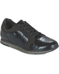 Tamaris - Ouda Shoes (trainers) - Lyst