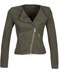 Marc O'polo - Charly Jacket - Lyst