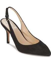 Betty London - Oregano Court Shoes - Lyst