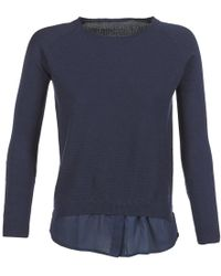 Betty London - Foliune Sweater - Lyst