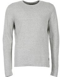 Jack & Jones - Basic Originals Sweater - Lyst