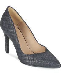 Betty London - Fozette Court Shoes - Lyst