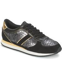 Balsamik - Lila Shoes (trainers) - Lyst
