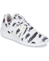 ASFVLT Sneakers - Supertech Shoes (trainers) - Lyst
