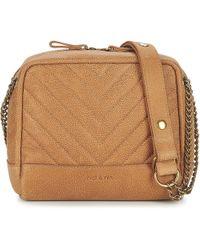 Nat Et Nin - Rio Shoulder Bag - Lyst