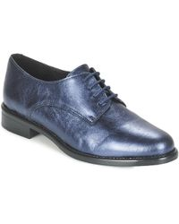 Betty London - Fistide Casual Shoes - Lyst