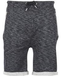 Yurban - Guiliale Shorts - Lyst