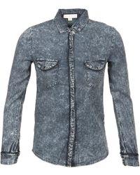 Moony Mood - Biji Shirt - Lyst