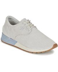 Marc O'polo - Fozerat Shoes (trainers) - Lyst
