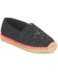 Banana Moon - Westland Espadrilles / Casual Shoes - Lyst