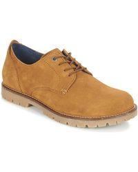 Birkenstock - Gilford Low Men Casual Shoes - Lyst