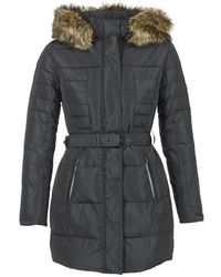 Pepe Jeans - Betsy Jacket - Lyst