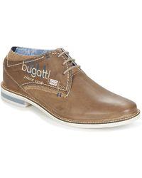 Bugatti - Minate Casual Shoes - Lyst