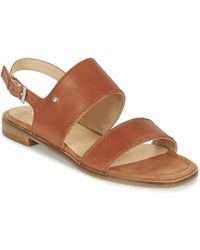 Marc O'polo - Mikilop Sandals - Lyst