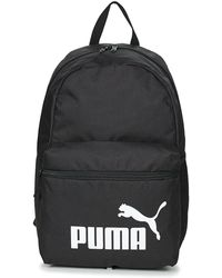 PUMA - Phase Backpack Backpack - Lyst