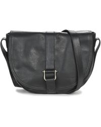 Nat Et Nin - Joe Shoulder Bag - Lyst