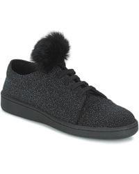 Miista - Adalyn Shoes (trainers) - Lyst