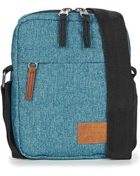 Rip Curl - No Idea Pouch Solead Pouch - Lyst