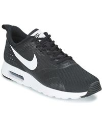 Nike - Air Max Tavas Shoes (trainers) - Lyst
