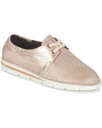Hispanitas - Dededoli Shoes (trainers) - Lyst