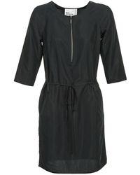 S.oliver - Pascagoula Dress - Lyst