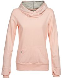 Bench - Figureskat C Sweatshirt - Lyst