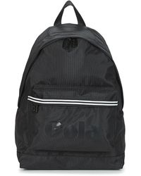 Gola Harlow Mono Backpack - Black